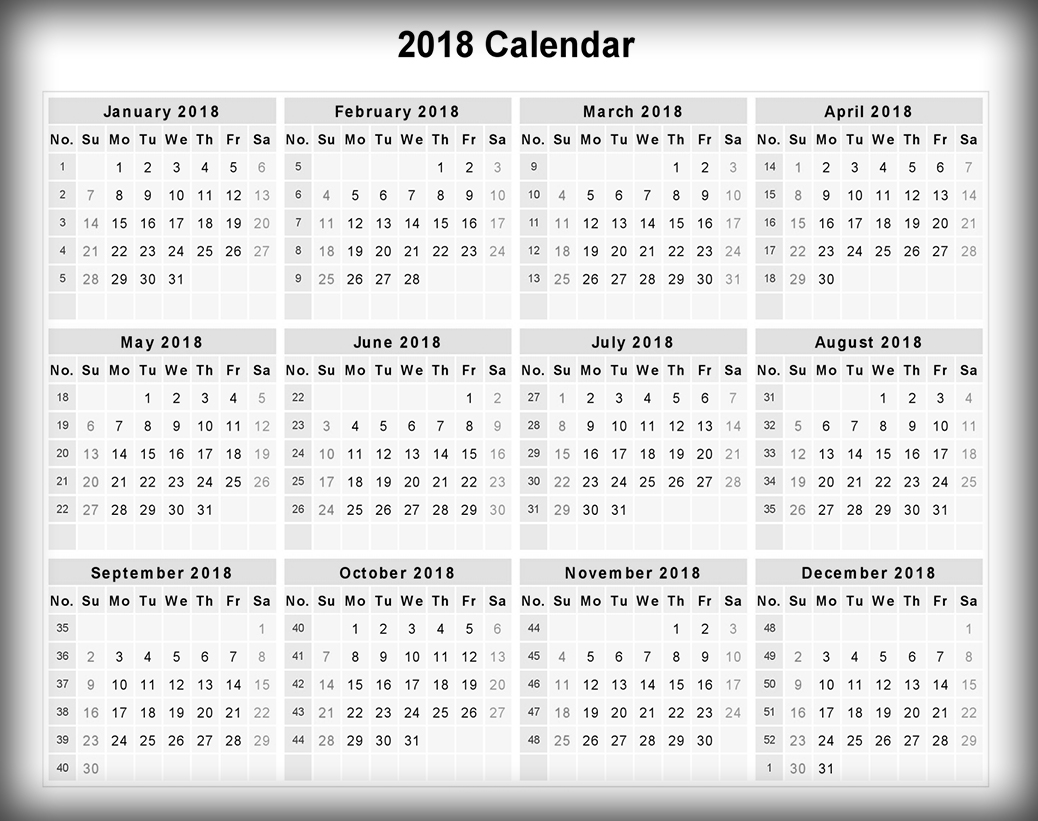 Calendar Free Download : Download calendar printable for free india