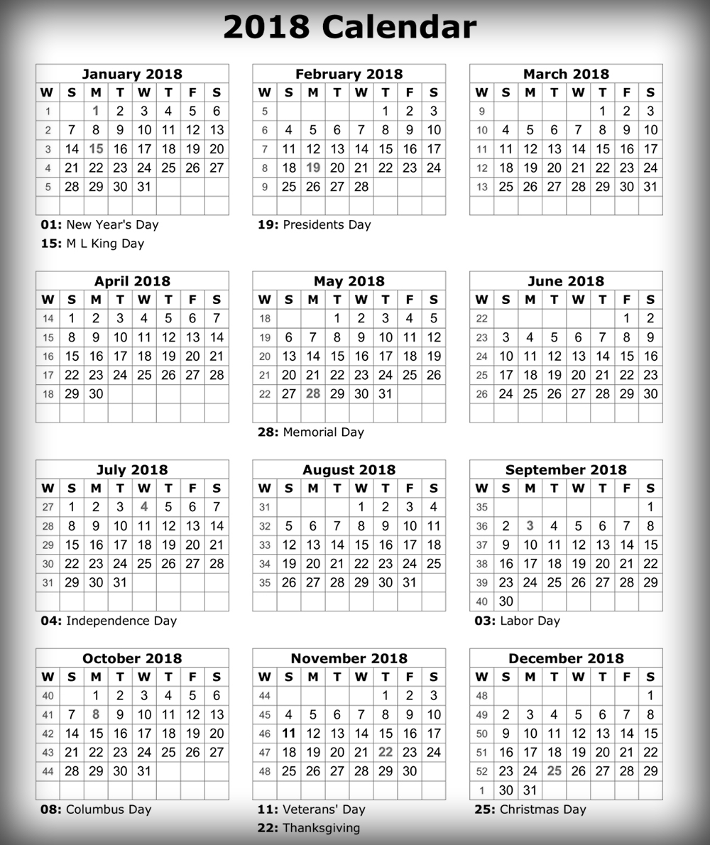 Calendar Free Download For Pc : Calendar printable for free download india usa uk