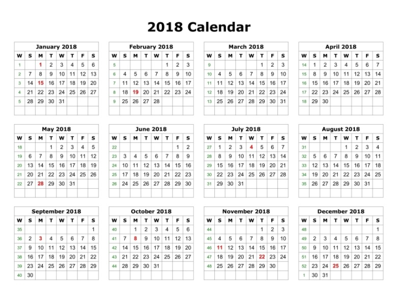 Calendar All Months : Calendar printable for free download india usa uk