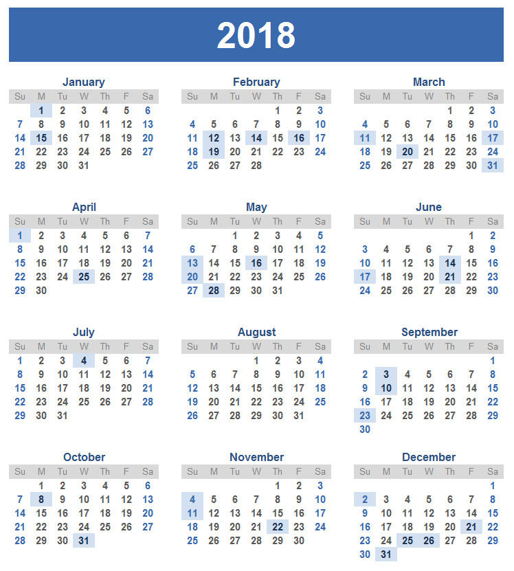 April Calendar Sri Lanka : Calendar srilanka printable for free