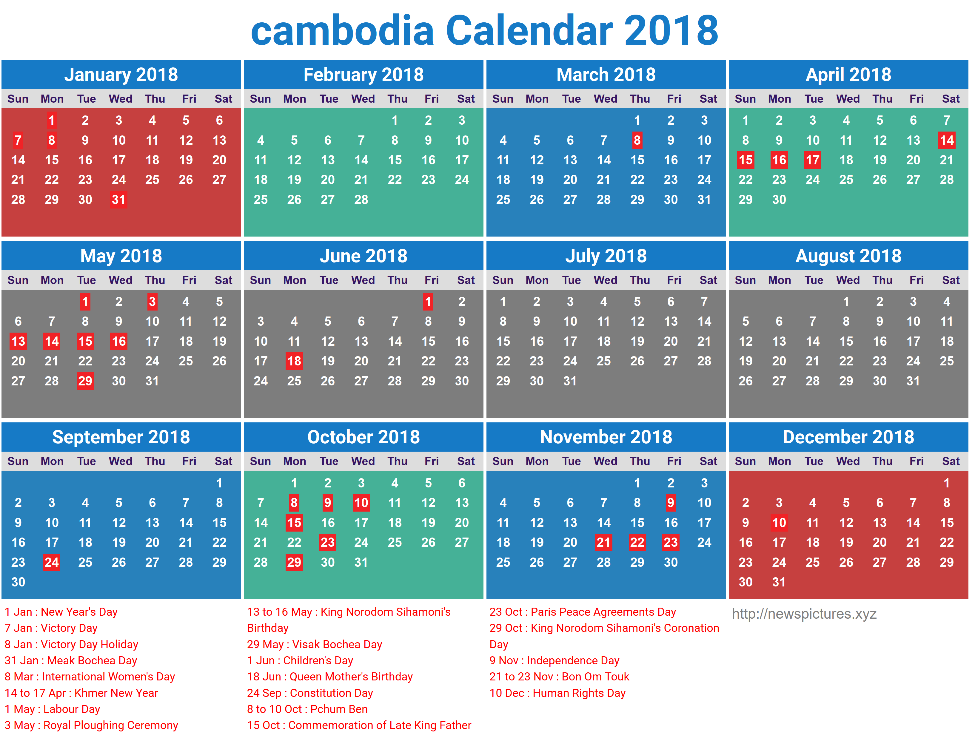 may 2018 printable calendar icalendars net