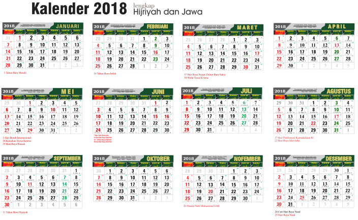 Kalender 2018 2018 calendar printable for free download india usa uk published february 1 2018 at 704 433 in kalender stopboris Image collections