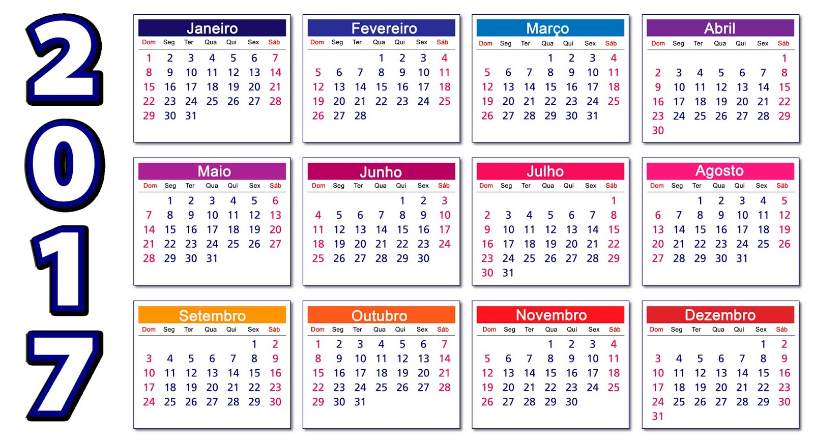 png education calendar 2018 pdf
