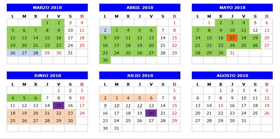 Image Result For World Cup Schedule