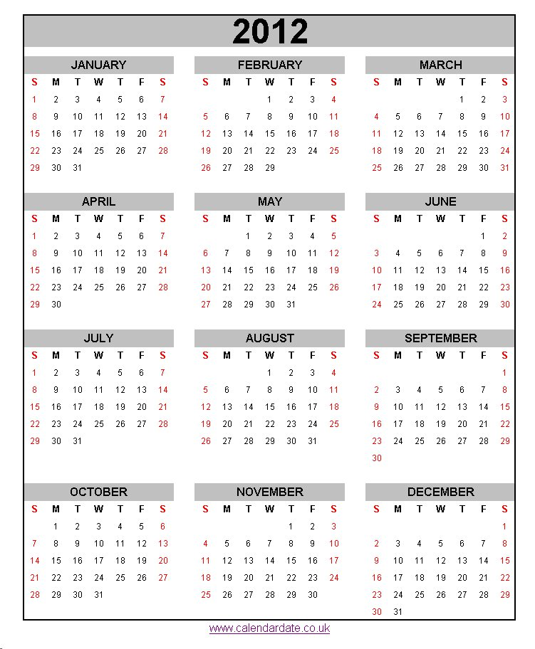 April Calendar Houston : Calendar printable for free download