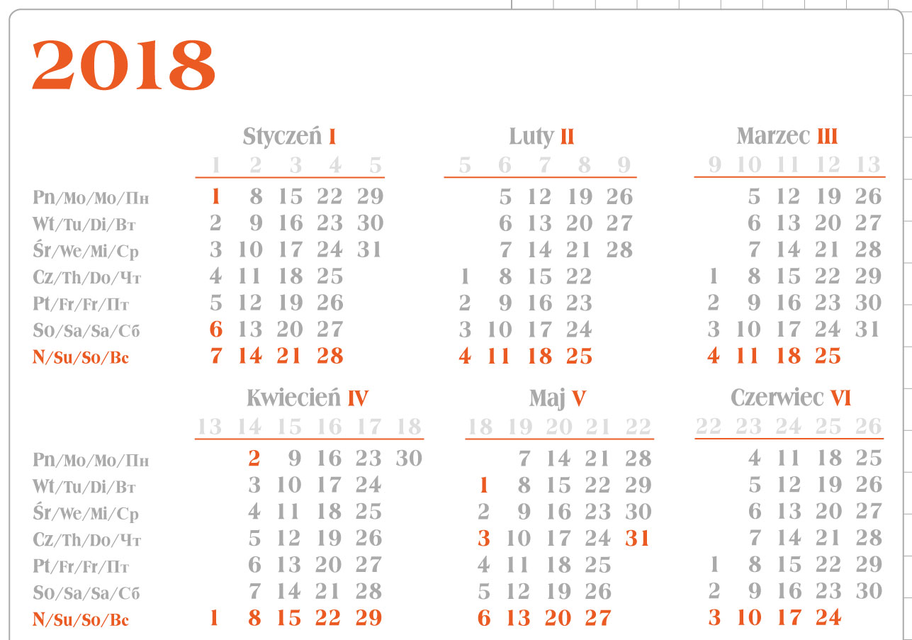 Image Result For Printable Calendar September