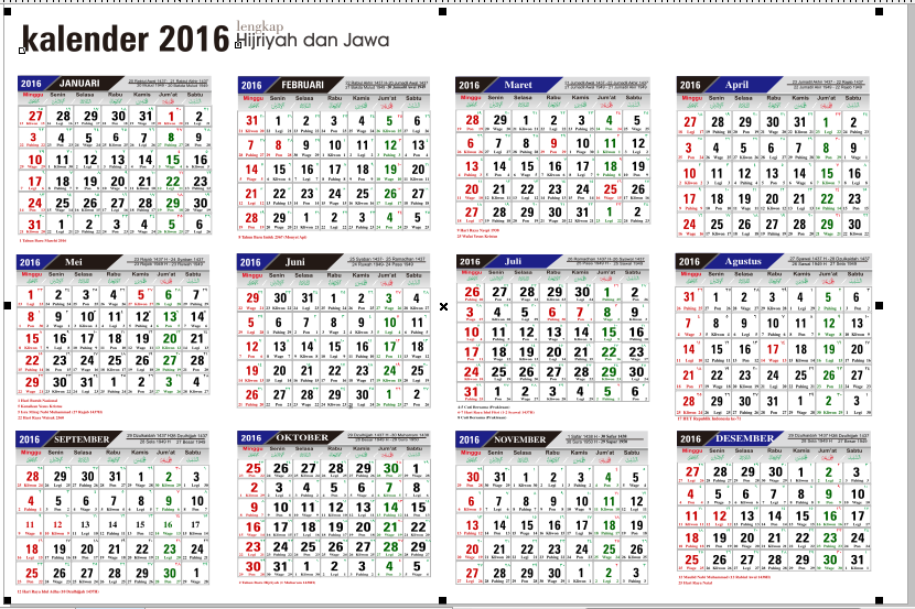 kalender 2016 2018 calendar printable for free download india usa uk. Black Bedroom Furniture Sets. Home Design Ideas