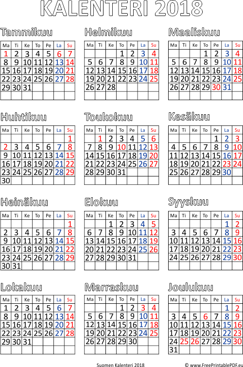 April Calendar Houston : Tulostettava kalenteri calendar printable for