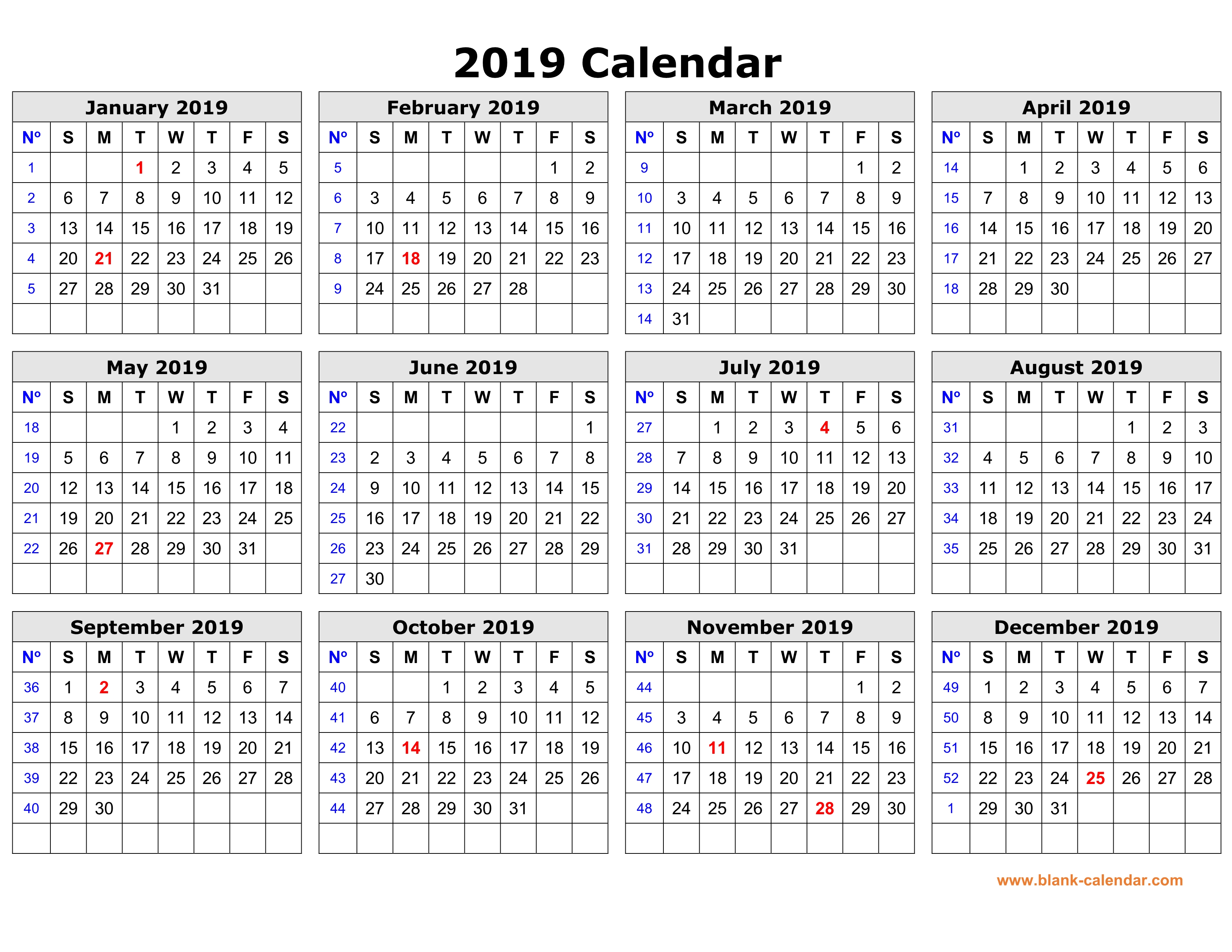 It's just a photo of Houston Astros Printable Schedule pertaining to sf giants